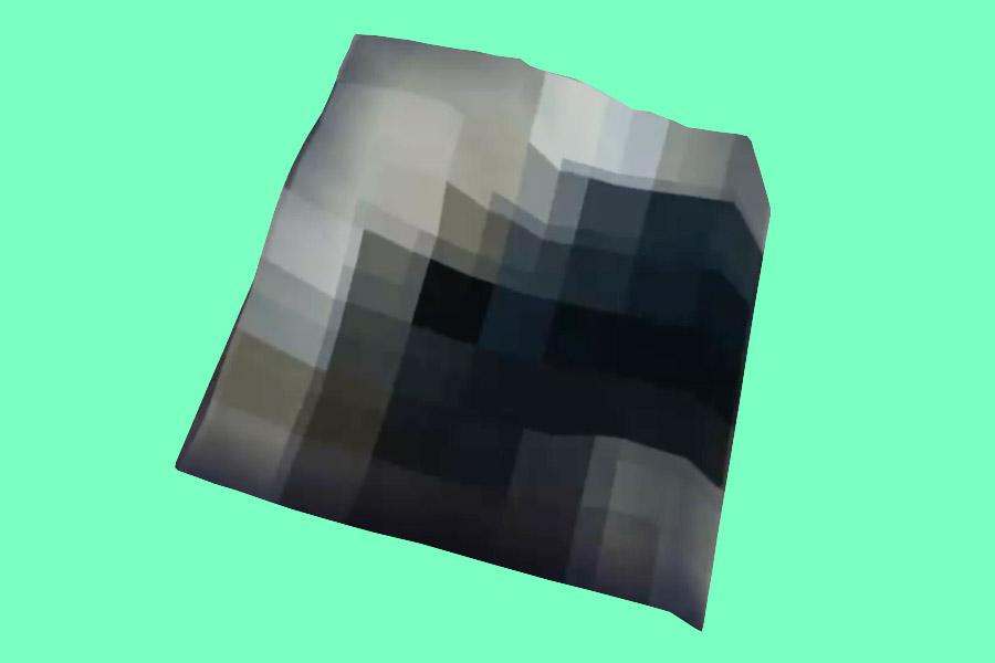 explorations-chromatiques_visuel_accueil